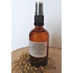 Natūralus ramunėlių hidrolatas