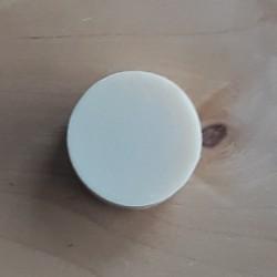 Natural handmade shaving soap for men