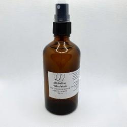 Calendula hydrolat