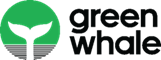www.greenwhale.eu