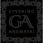 gyvenimo_aromatai_logo.png